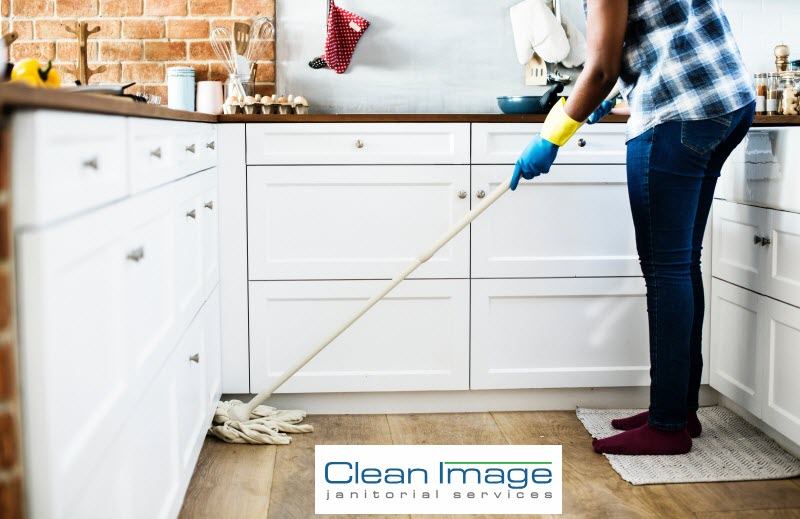 Why it is Important to Choose Eco Friendly Janitorial Services